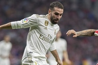 Watch: Signing ceremony; junior highlights as Dani Carvajal inks Real Madrid contract