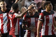 DONE DEAL: Crewe sign Southampton defender Kayne Ramsay