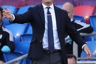 DONE DEAL: Bournemouth sign Leeds left-back Davis after Rico departure