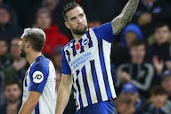 Potter admits Brighton 'excited'; won't rule out Duffy stay