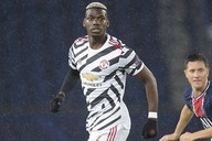 Man Utd willing to offer £400,000-a-week to Pogba to stay