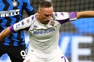 Fuming Fiorentina owner Commisso puts club up for sale: You have ten days!