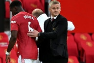 ​Owen questions whether Man Utd manager Solskjaer trusts Pogba