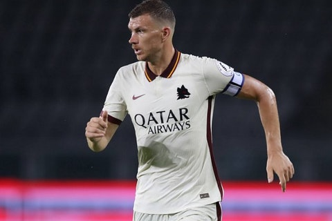Zaccheroni Why Morata Better For Juventus Than Dzeko Onefootball