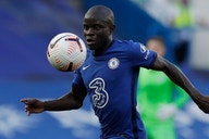 REVEALED: Conte intervention saw Chelsea trump Arsenal to Kante signing