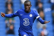 Chelsea turn attention to Kante, Jorginho extensions after Thiago Silva decision