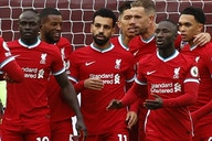 Souness: Some Liverpool players must look at themselves