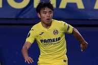 Real Madrid inform Takefusa Kubo he will be loaned out