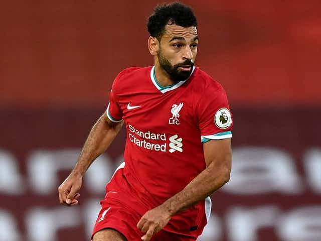 Ex-Liverpool fullback Enrique fears Salah could price himself out of staying