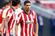 Barcelona coach Koeman: It'll be strange for Atletico Madrid striker Suarez