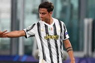 Juventus chief Nedved reveals new contract talks for Dybala