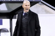 Watch: Zidane fumes after Real Madrid draw 'I'm unhappy with ref explanation'