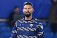 Lens threaten Ozil's Fenerbahce for Chelsea striker Giroud