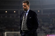 Paratici 'thrilled' being named Tottenham director of football