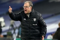 Leeds boss Bielsa close to putting pen to paper