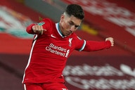 Cardiff City midfielder Harry Wilson admits Liverpool exit likely