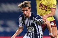 Leeds, Crystal Palace target Gallagher Chelsea future decided this week