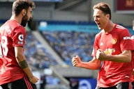 World's upside down! Liverpool hero Carragher raps Souness for criticising Man Utd fans