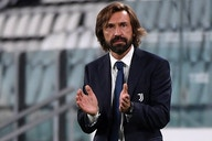 Juventus director Nedved makes clear Pirlo and Ronaldo plans
