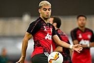 Man Utd midfielder Pereira opens door to Fenerbahce move