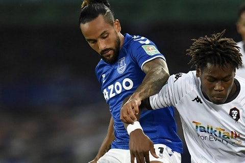 Southampton Boss Hasenhuttl Delighted With Diallo Walcott Additions Onefootball