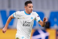 Marseille winger Thuavin chose Monterrey over Crystal Palace offer