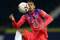 Chelsea defender Thiago Silva surprised by Prem style: Where's those long ball teams?!