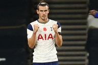 Agent warns Spurs of Bale price Real Madrid will demand