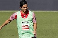 Yoshinori Muto returning to Newcastle