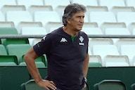 Real Betis defeat Granada thanks to Iglesias double
