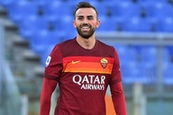 Agent: Real Madrid striker Mayoral wants Roma stay - thanks to Mourinho