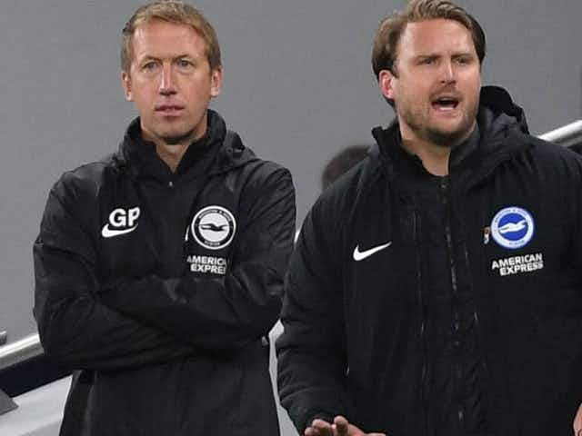 ​Chelsea manager Tuchel praises 'underrated' Brighton: They deserve more points
