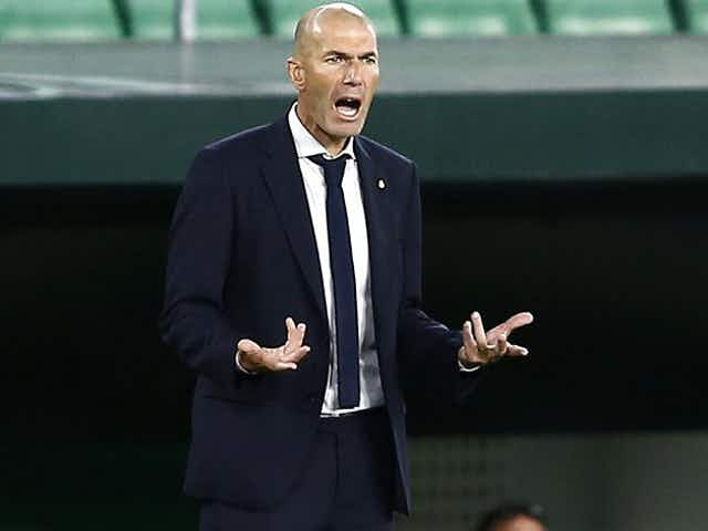 Barcelona hero Rivaldo: Real Madrid will be too strong for Chelsea