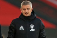 Solskjaer admits Man Utd suffering with set-pieces after Liverpool loss