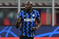 Inter Milan striker Lukaku admits speaking with Real Madrid pair about how to beat Chelsea