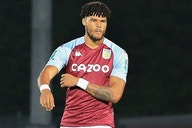 Aston Villa defender Mings embracing challenge to deny Maguire in England selection