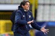 Ex-Juventus defender Rinaudo: Inzaghi can grow with Inter Milan