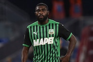 Leeds stunned by Sassuolo asking price for Jeremie Boga