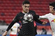 Liverpool defender Kabak battling to be fit for Man Utd clash