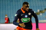 Ex-Arsenal prospect Stephy Mavididi wanted by Marseille