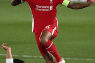Agent invites Bayern Munich to enter talks with Liverpool midfielder Wijnaldum