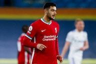Tottenham eager to bring Schalke defender Ozan Kabak back to England