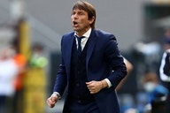 Conte rejects cash demands saw Spurs move fall through