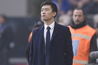Inter Milan seek €250-270M to complete season and prepare title defence