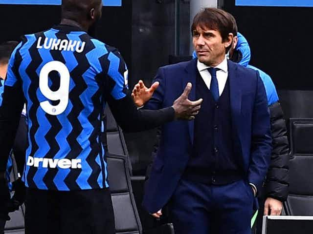 INSIDER: Marotta and Conte set to LEAVE Inter Milan