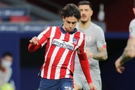Atletico Madrid willing to offer Joao Felix (& others) to Barcelona for Griezmann