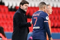 Watch: Verratti insists PSG can win at Man City 'we must stay in control of emotions'