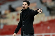 Arteta confirms Arsenal need huge summer recruitment overhaul: We need to evolve