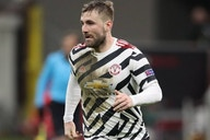 Shaw on Man Utd comeback at Aston Villa: We've done this so many times
