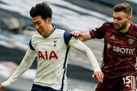 Heung-min Son prepared to commit to new Spurs deal